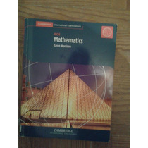 Igcse Mathematics Y Accountings