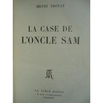 La Case De L