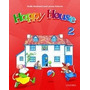 Happy House 2 Class Book - Ed Oxford
