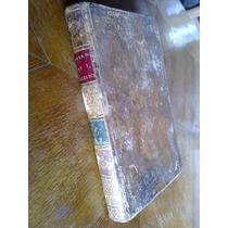 J.-j. Barthélemy: Voyage Du Jeune Anacharsis En Grèce. 1789