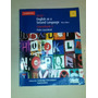 English As A Second Language - 3rd Edition - Peter Lucantoni