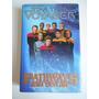 Libro En Ingles: Star Trek Voyager. Pathways. Jeri Taylor