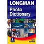 Longman Photo Dictionary Second Edition (sin Cd)