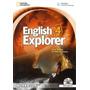 English Explorer 4 - Workbook - Cengage Learning