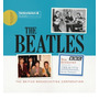 Beatle, The: The Bbc Archives 1962-1970 ( Kevin Howlett )