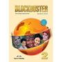 Blockbuster 2, Student