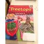 Treetops Classbook 4 Editorial Oxford