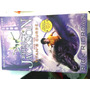 Percy Jackson And The Olympians 3: The Titan`s Curse English