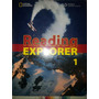 Reading Explorer 1, Envío Gratis