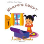 Where S Lucy? - Level 1 - Mm Publications