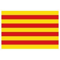 Aprende Vocabulario Catalan Audio, Ideal Auto,reprod 6 Cd