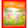 Storyline Pupil´s Book 1 - Pearson Education - Sin Cd