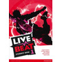 Live Beat 1 - Students
