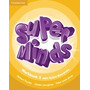 Super Minds 5 Workbook With Online Resource Cambridge