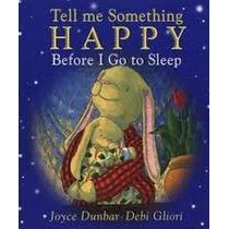 Libro De Cuentos En Ingles - Joyce Dunbar Y Debi Gliori