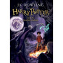 Harry Potter And The Deathly Hallows (volume 7)