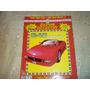 Revista A Buyer Gallery Of Fine Automobiles
