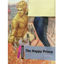 The Happy Prince Con Cd Rom - Oscar Wilde