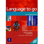 Language To Go Pre Intermediate Student