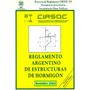 Reglamento Argentino... Proyecto En Discusión Pública.