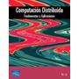 Computación Distribuida. Fundamentos. Liu. Libro Digital