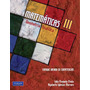 Matemáticas Lll Geometría Analítica. Prieto. Libro Digital