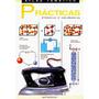 Atlas Temático De Prácticas Física Y Química. Libro Digital