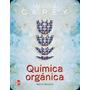 Quimica Organica - Carey - 6ta. Edic. (a4)