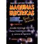 Sobrevila Maquinas Electricas Última Edición