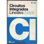Circuitos Integrados Lineales Rca- Ic42