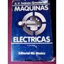 Maquinas Electricas - Ivanov/smolenski - Edit Mir