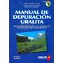 Manual De Depuracion Uralita Incluye Cd Paraninfo Nuevo