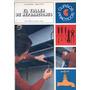 Cursos Practicos El Taller De Reparaciones Rebaque-sifon