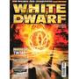 White Dwarf # 158 Warhammer/ Zona Devoto