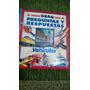 Mi Primer Gran Libro De Preguntas Y Respuestas Vehículos