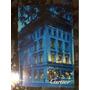 Catalogo Cartier Impreso Francia 1964