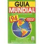 Guia Mundial 94 Editorial Abril