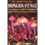 Hongos/fungi - De Los Bosques Andino -patagonicos-gamundi