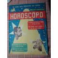 Horoscopo 8 8/55 Clave Para Interpretar Sus Sueños 32 Pagina