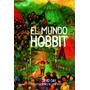 El Mundo Hobbit De David Day
