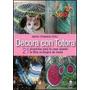 Decora Con Totora - Maria Fernandez Perez - Cute
