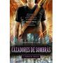 Cazadores De Sombras 3 : Ciudad De Cristal De Cassandra C...