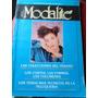 Modalite La Revista Especializada N° 51 1987