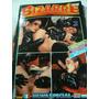 Revista Xxx Porno Bizarre N 2 Rubber Princes En La Plata
