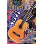Método Completo Aprender A Tocar Guitarra. Libro Digital