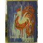 Libro Tecnico, Industrias De Francia,fotos/mapas,1961