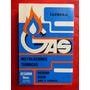 Instalaciones Termicas Gas Oxigeno Vacio Aire A Presion