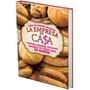 Libro: La Empresa En Casa - Panadería Pastelería Conservas