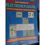 Revistas Electrónica Digital Cekit ( Curso Práctico)