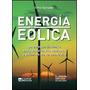 Energia Eolica 2ª Ed Spinadel
